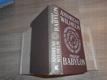 Projekt Babylon, Andreas Wilhelm
