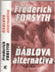 Forsyth - Ďáblova alternativa
