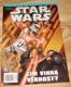 Star Wars Magazín 2012/09