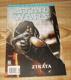 Star Wars Magazín 2012/08