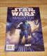 Star Wars Magazín 2012/06