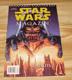 Star Wars Magazín 2012/04