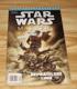 Star Wars Magazín 2012/02
