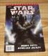 Star Wars Magazín 2012/03