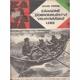 Záhadné dobrodružství velrybářské lodi (Karavana, č. 39)