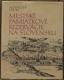 Mestské pamiatkové rezervácie na Slovensku