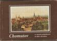 Chomutov ve starých pohlednicích