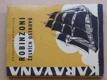 Běhounek - Robinzoni želvích ostrovů (1965)