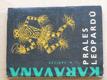 Pařízek - Prales leopardů (1964)