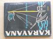 Ollivier - Potopené město (1963)