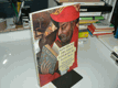 Kouzelné zrcadlo literatury I.