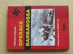 Operace Barbarossa (2003) letecká válka 22. června 1941