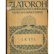 J.K.Tyl (ed. Zlatoroh)