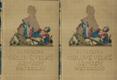 ORLOVÉ VELKÉ ARMÁDY - WATERLOO I. A II., 2 SVAZKY