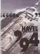 Havel 94