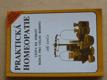 Praktická homeopatie - Cesta ke zdraví, rádce pro celou rodinu (1992)