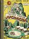 Osada kmene Juchachá