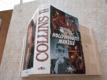 Hollywoodští manželé, Jackie Collins