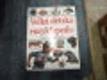 Velká dětská encyklopedie (Z obrázků a vět poznáváme svět)