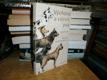 Výchova a výcvik psa - Služební a pracovní ...