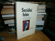 Sociální fobie - Jak překonat nadměrný stud