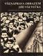 Všenáprava obrazem (Kniha fotografií na motivy díla J. A. Komenského Obecná porada o nápravě věcí lidských)