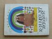 Kouzelný kolotoč (1982)