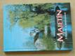 Majetín -Historie a současnost (2002) Olomouc