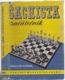 Zmatlík, Louma - Šachista začátečník