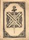 Hrdinské činy československých legií