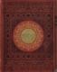 G. Ebers - Egypt slovem i obrazem - 2.svazky
