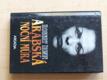 Arabská noční můra (1994)