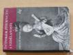 O čínském písemnictví a vzdělanosti (1947)