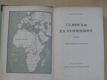 75.000 km za svobodou (1946) Podle vypr. škpt Oty Šachra