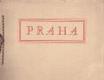 Praha - VIII. slet všesokolský Praha 1926