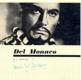 MARIO DEL MONACO - VČETNĚ GRAMODESKY