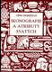 Ikonografie a atributy svatých