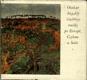Malířovy toulky po Evropě, Cejlonu a Indii