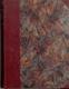 Bibliografický katalog 1925 část I.