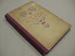 Baarová H. NA SLUNEČNÍ STRANĚ 1946 chodský román
