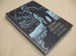 Kipling R. KNIHY DŽUNGLÍ Burian Z. 1974