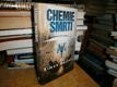 Chemie smrti