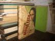 Ukradená Mona Lisa a další nejslavnější...