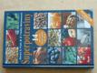 Superpotraviny - 14 potravin, které změní váš život (2005)
