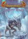 Richard A. Knaak - Dragonrealm - Ledový drak