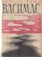 Bachmač - březen 1918