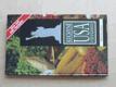 Kuchyně USA a jak si pochutnat (1992)