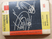 Cesta do nitra hmoty (1963) Polytechnická knižnice 38