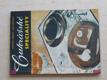 Cukrářské speciality (1968)