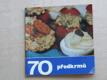 70 předkrmů (1971)